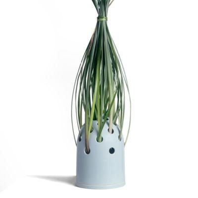 Fly's Eye Vase